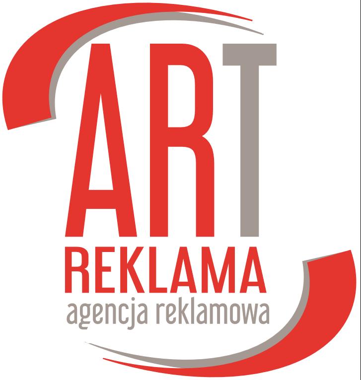 ART-REKLAMA | Agencja reklamowa